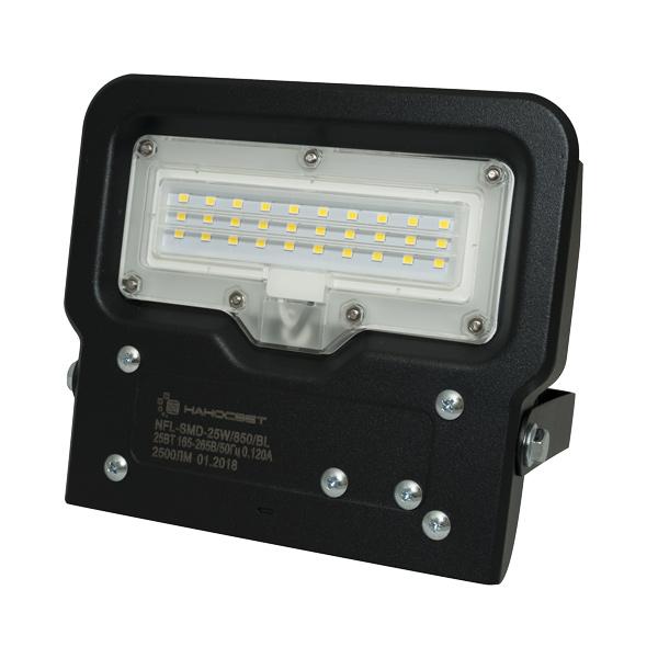 Светодиодный модуль D353-1RGB- WS2811 - 55279 Купить